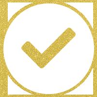 icon-99-skladom