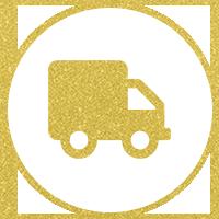 icon-doprava-zdarma