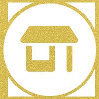 icon-predajna